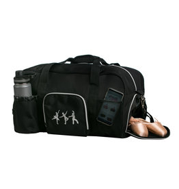 Horizon Dance Charly Gear Duffel