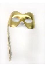 HM Smallwares Eye Mask with Stick