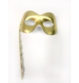 HM Smallwares Eye Mask with Stick