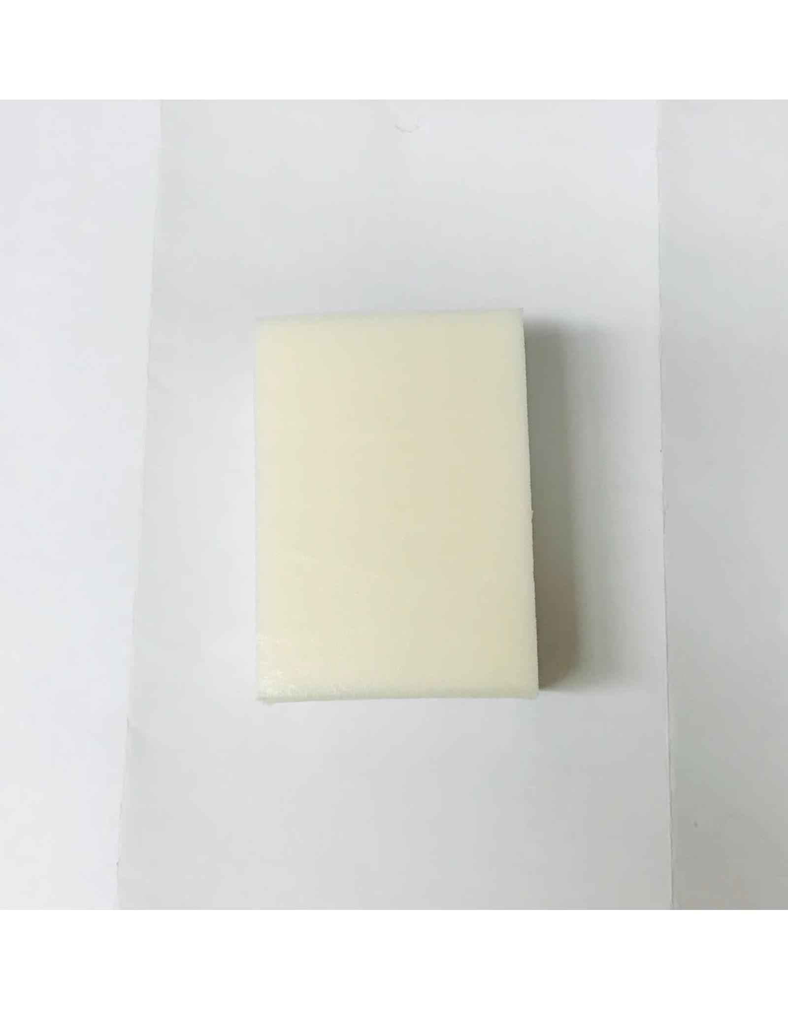 Graftobian 6 Pack Non-Latex Sponges