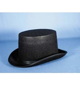 HM Smallwares Felt Top Hat