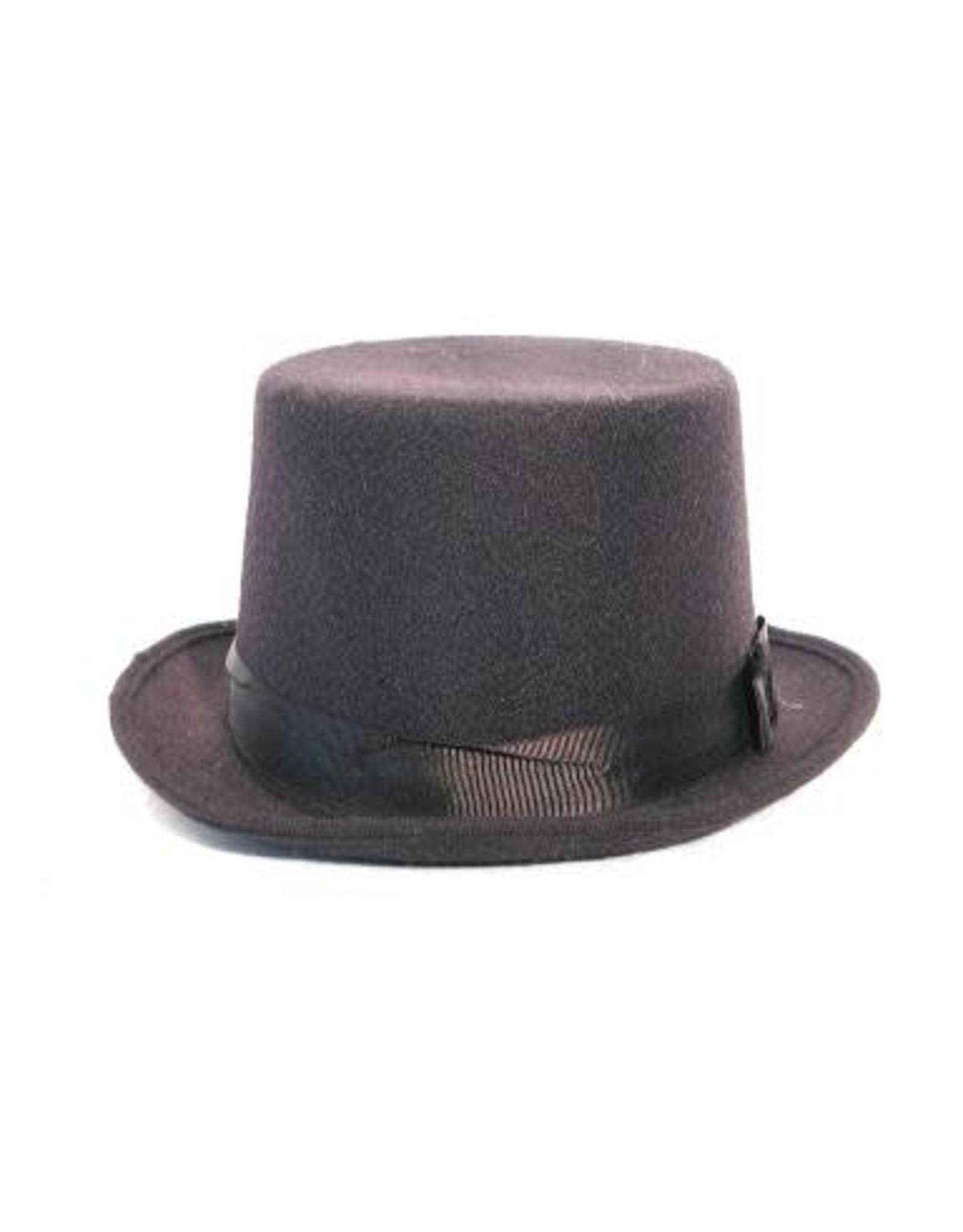 HM Smallwares Simwool Top Hat