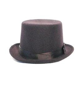 HM Smallwares Simwool Top Hat
