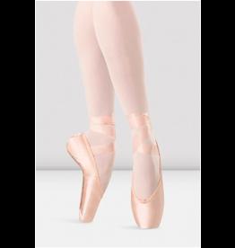 Bloch Bloch Hannah Pointe Shoes
