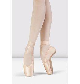Bloch Bloch Grace Pointe Shoes