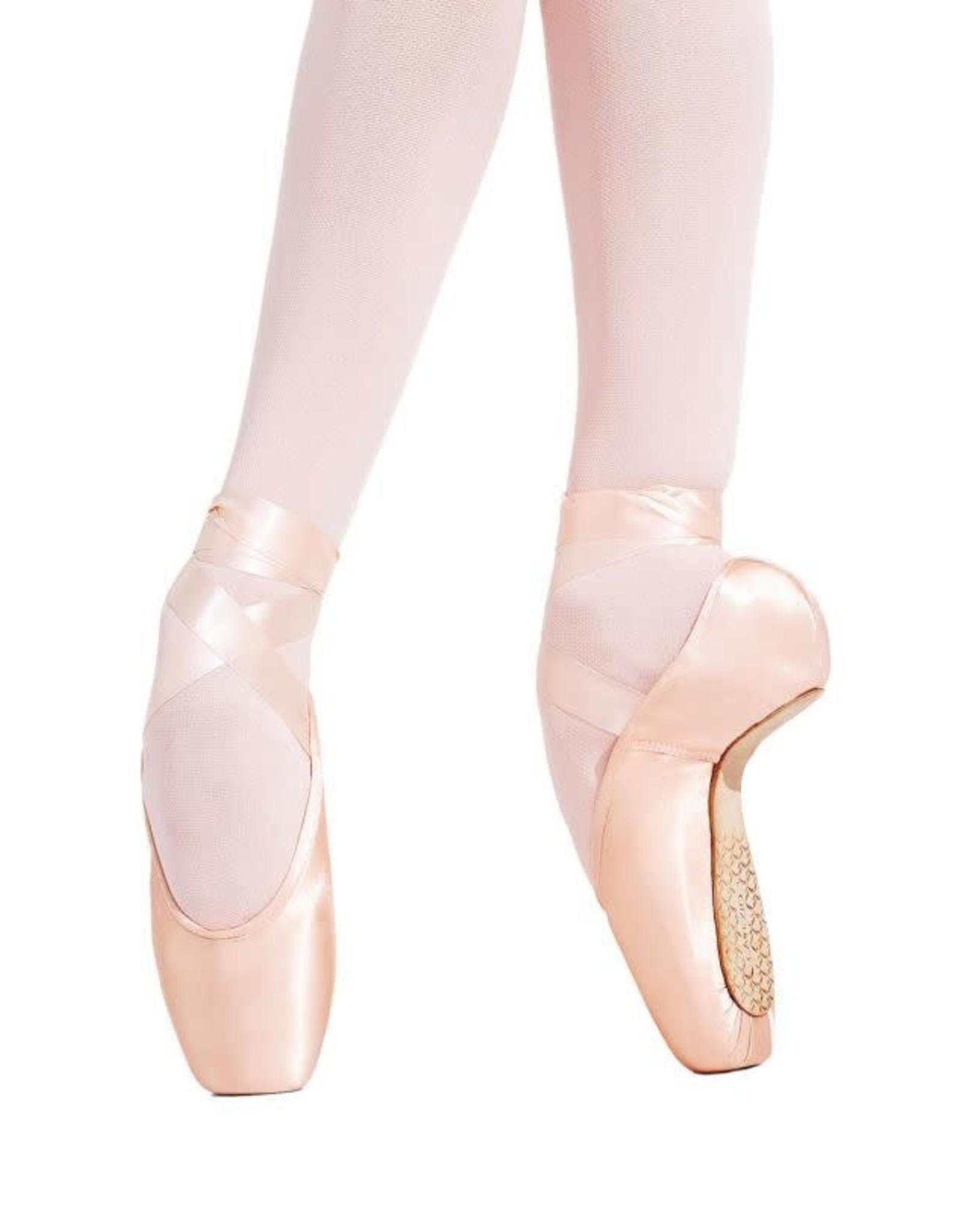 Capezio Capezio Tiffany Pointe Shoe