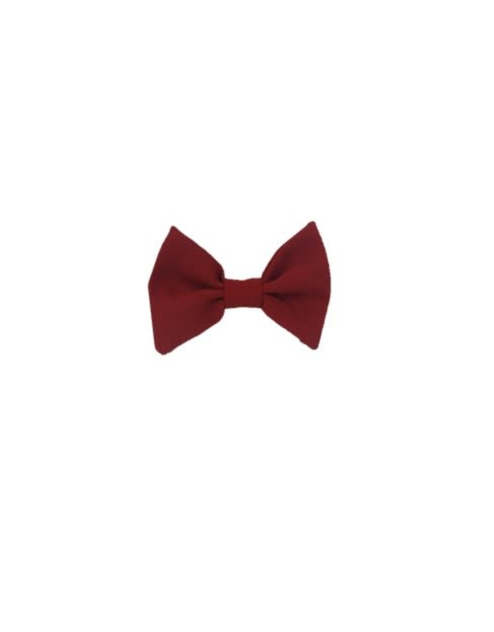 Karries Kostumes Handmade Bow Ties