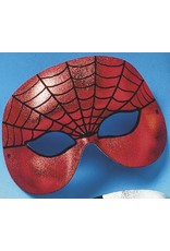 HM Smallwares Spider Mask