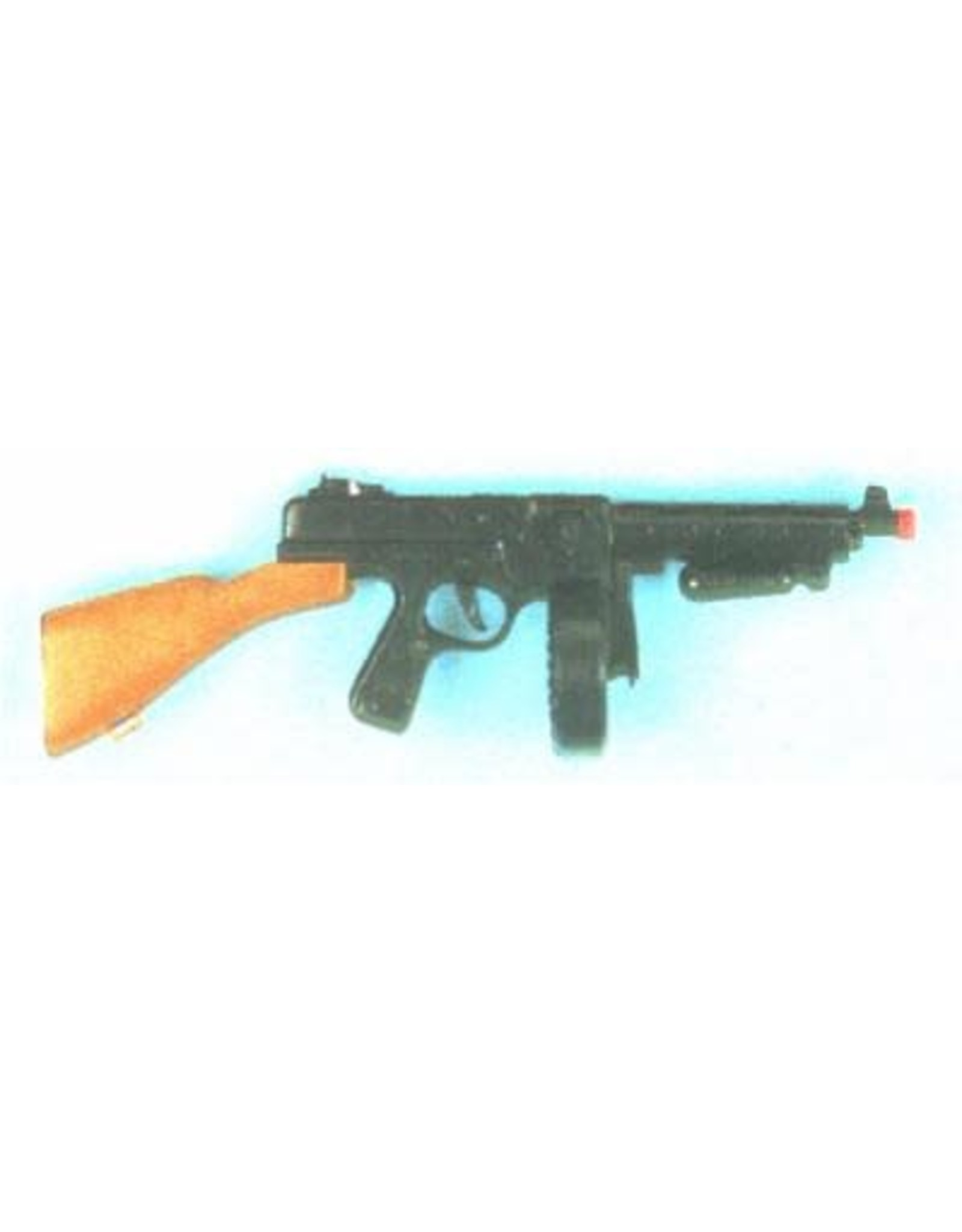 SKS Novelty Tommy Gun