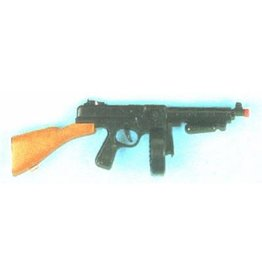 SKS Novelty Tommy Gun