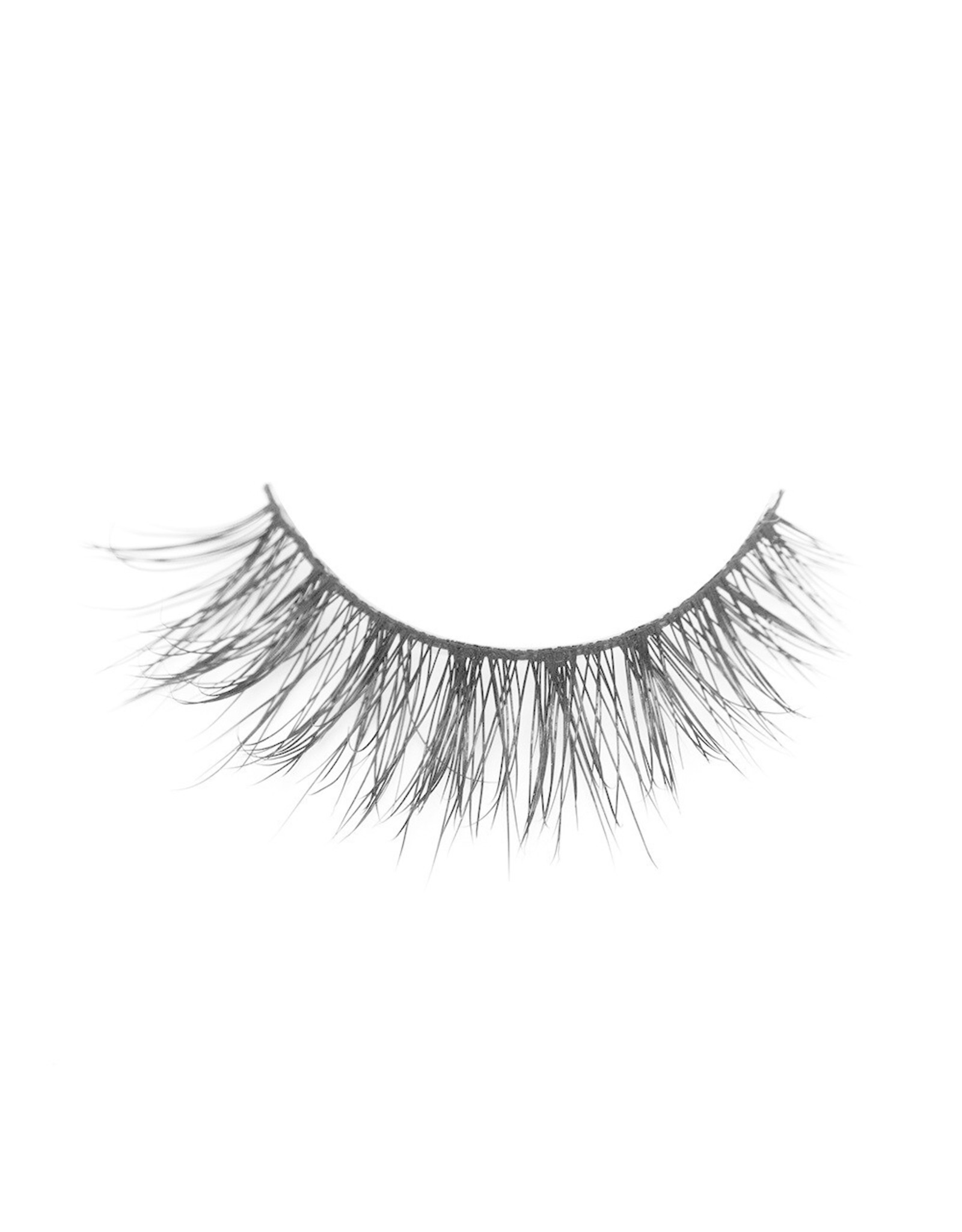 Beauty and the Beach BB Glam Lashes
