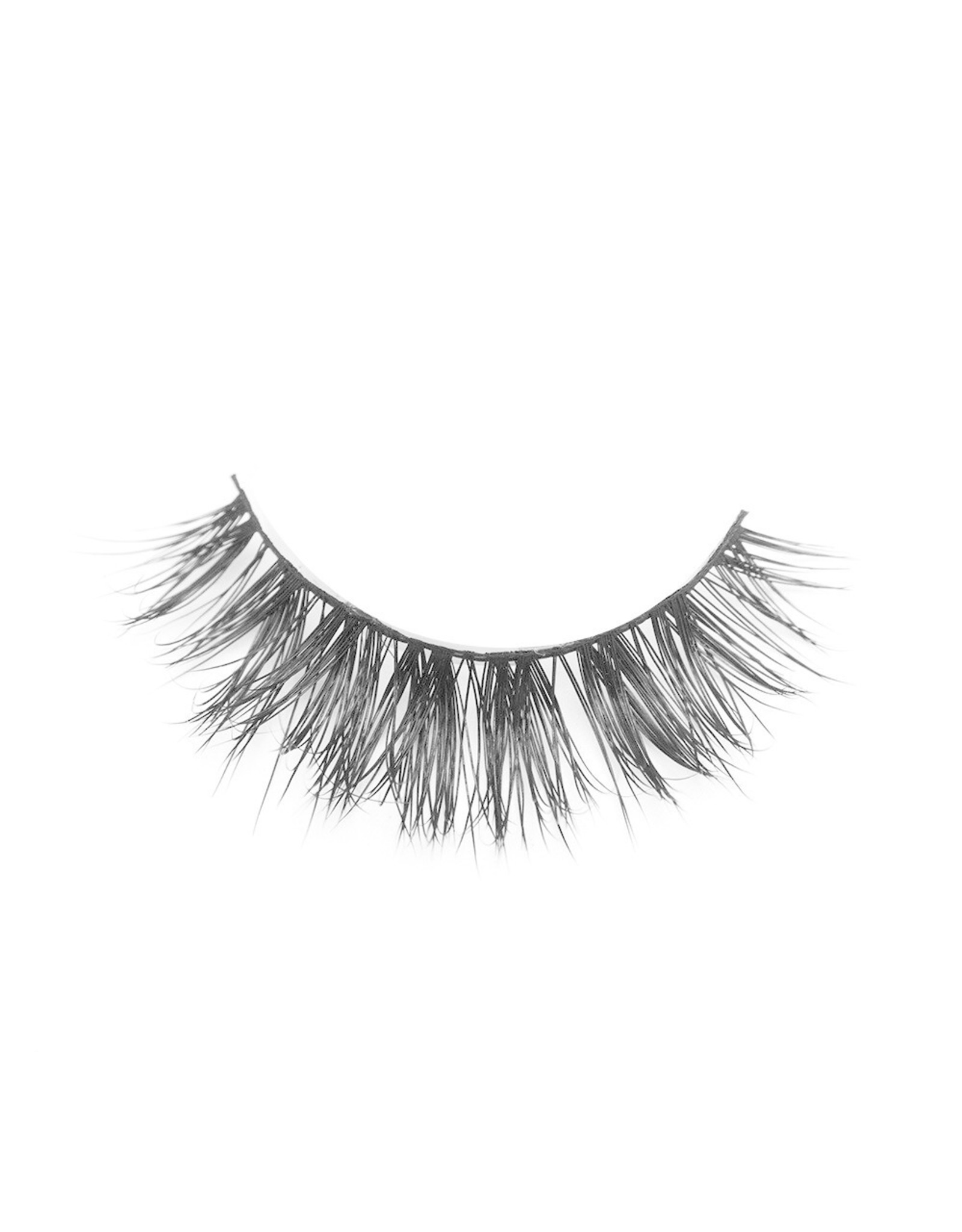 Beauty and the Beach BB Original Lashes