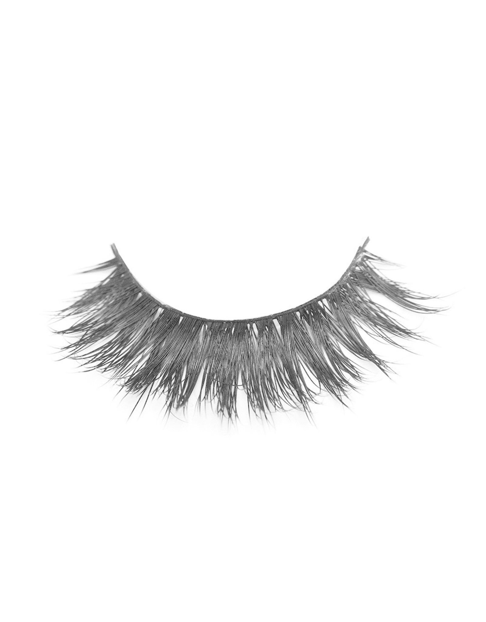 Beauty and the Beach Boss Babe Lashes