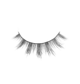 Beauty and the Beach Victoria Lashes