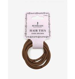 Bunheads Hair Elastics