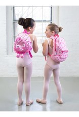 Capezio Bunnies Studio Bag