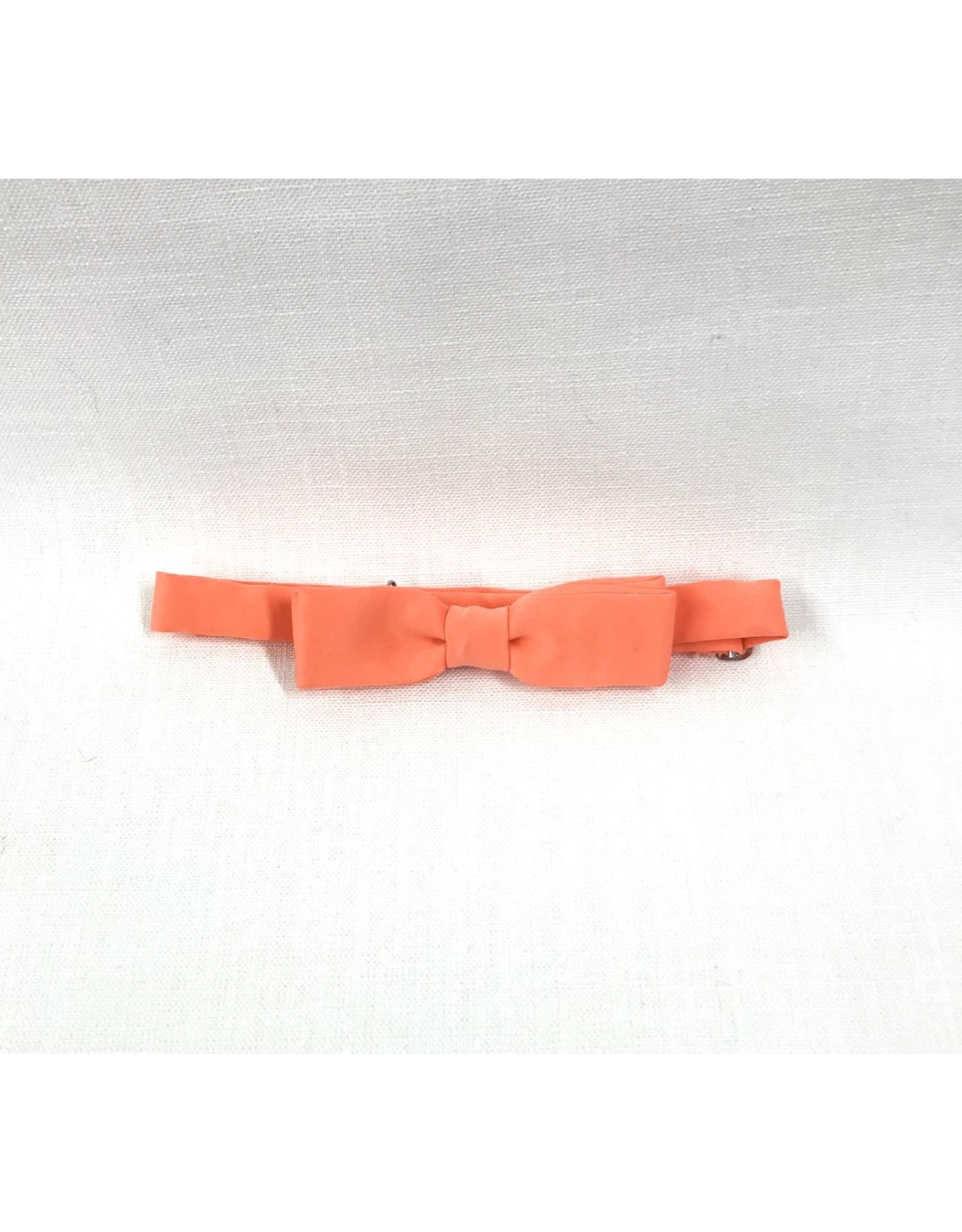 Karries Kostumes Handmade Bow Tie