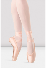 Bloch Bloch Hannah Pointe Shoes