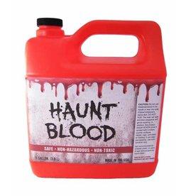 SKS Novelty Haunt Blood