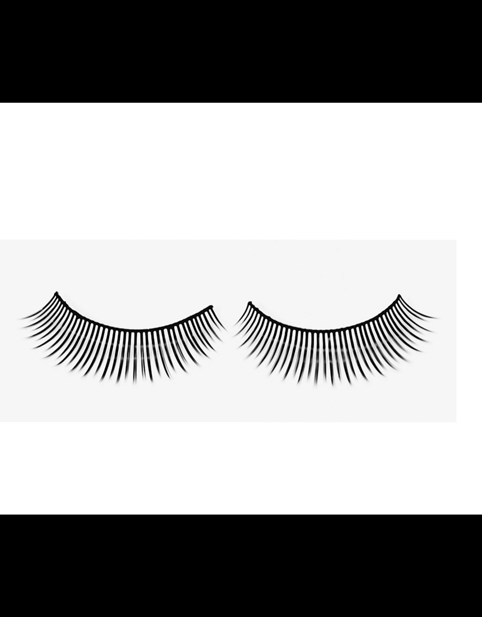 fH2 fH2 Eyelashes - Multiple Styles
