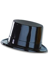 Beistle Plastic Top Hat