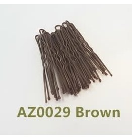 fH2 Hair Pins