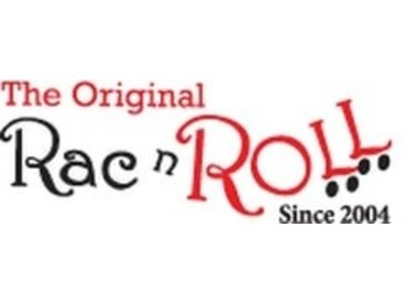 Rac N Roll