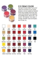 Ben Nye Ben Nye F/X Colors