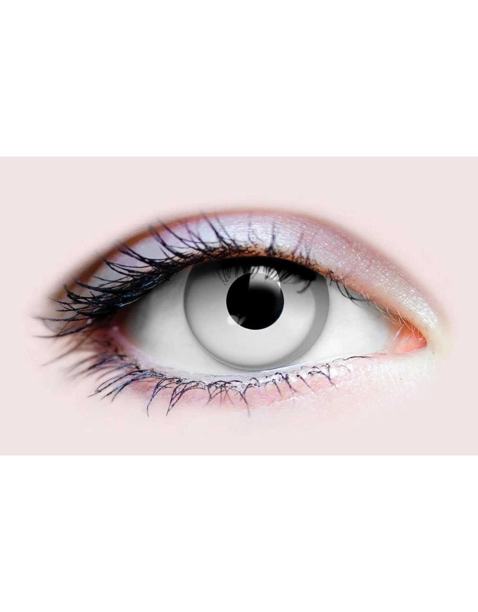 Primal Costume Contact Lenses