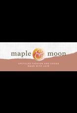 Maple & Moon Assorted Headbands