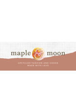 Maple & Moon Headbands