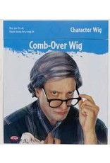 Fun World Comb Over