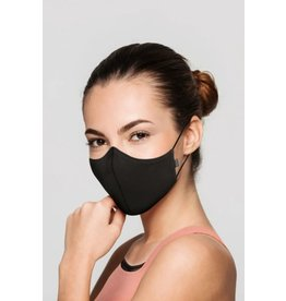 Bloch B-Safe Adults Stretch Mask