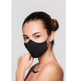 Bloch B-Safe Adults Stretch Mask