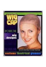 Forum Novelties Inc. Wig Cap
