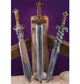 Fun World Viking Swords