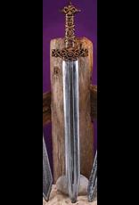 Fun World Viking Swords
