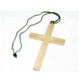 SKS Novelty Monk Cross
