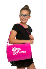 Horizon Dance Tracy Duffel