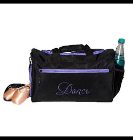 Horizon Dance Emmie Gear Duffel