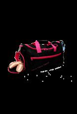 Horizon Dance Releve Gear Duffel