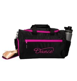 Horizon Dance Amber Gear Duffel