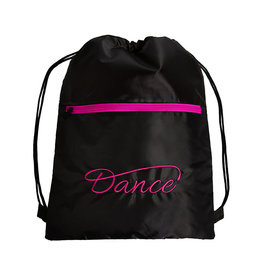 Horizon Dance Amber Backpack