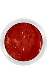 Kryolan Kryolan Fresh Scratch Blood - Light