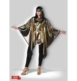 InCharacter Costumes Instant Cleopatra Kit