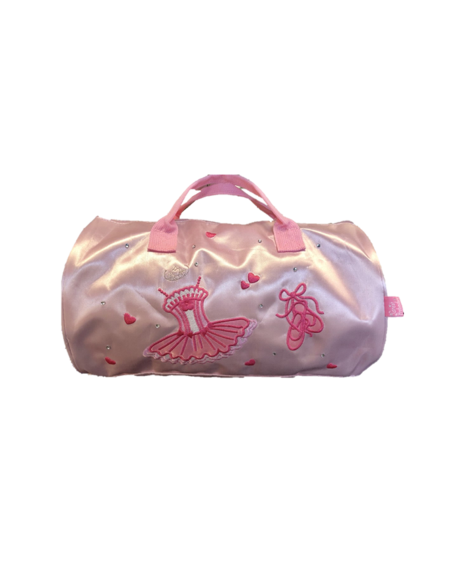 Great Pretenders Ballet Bag