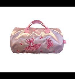 Great Pretenders Ballet Bag