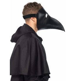 Leg Avenue Plague Doctor Mask