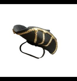 Forum Novelties Inc. Buccaneer Beauty Hat