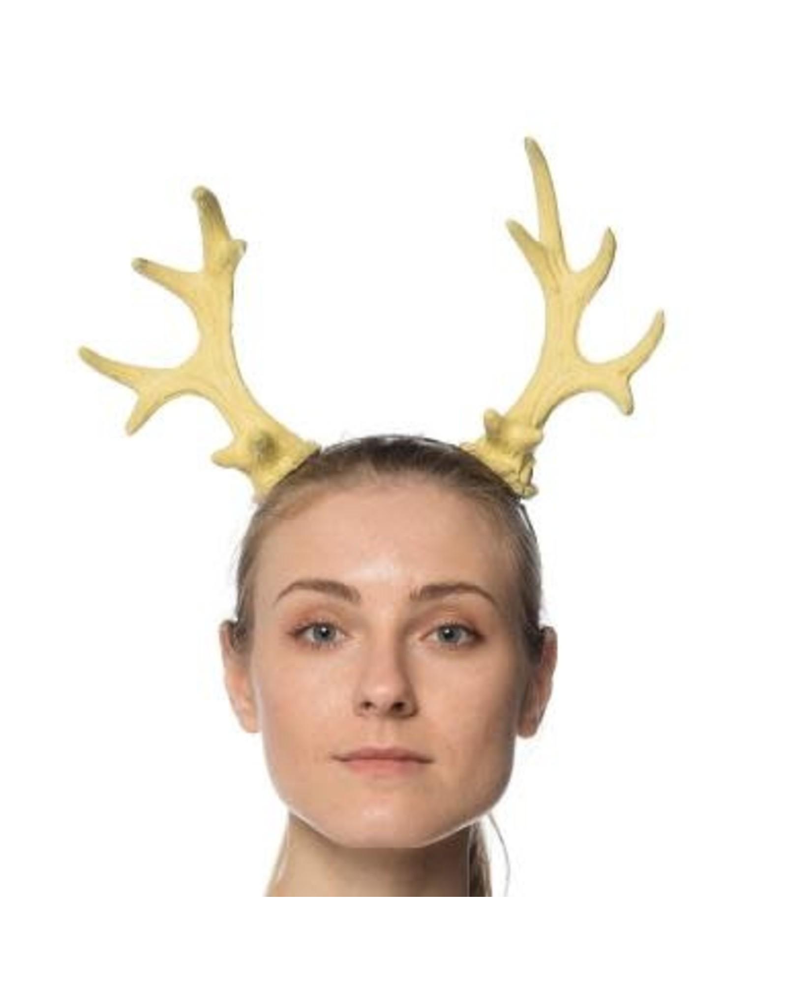 HM Smallwares Deer Antlers